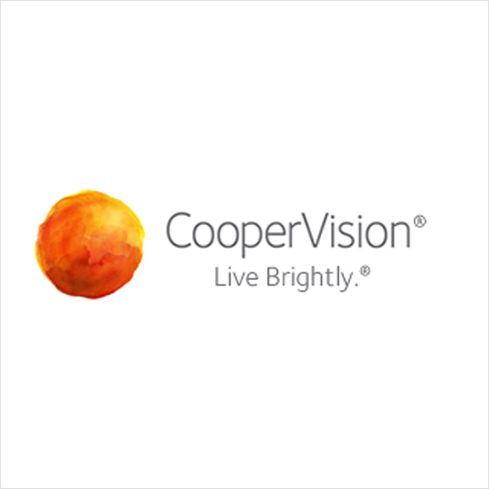 Coopervison