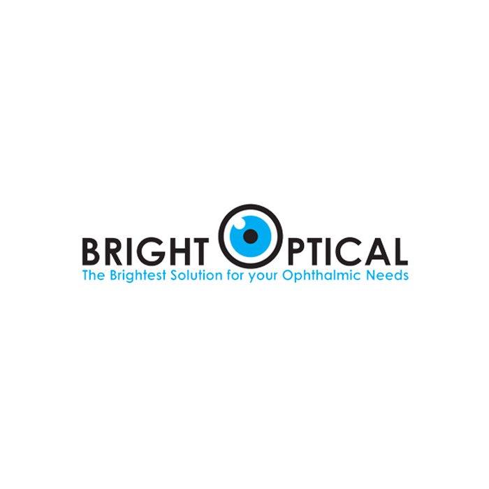 Bright Optical